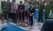 5 cô gái bị bán sang Trung Quốc với giá 180 triệu đồng