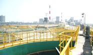 Formosa khai vống thiệt hại để hưởng ưu đãi