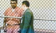 Các tù nhân vượt ngục gốc Việt bị truy tố tội bắt cóc