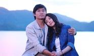 Dustin Nguyễn đau đầu vì nụ hôn của Minh Hằng, Quý Bình