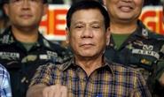 Tổng thống Philippines lên tiếng sau cáo buộc đẫm máu