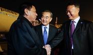 Ông Duterte: Đã đến lúc tạm biệt Mỹ