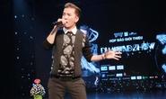 """Đàm Vĩnh Hưng bỏ 12 tỉ đồng cho """"Diamond show"""""""