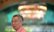 Anh em Thủ tướng Lý Hiển Long mâu thuẫn về ngày giỗ cha