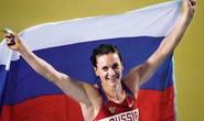 Thể thao Nga vẫn được dự Olympic Rio