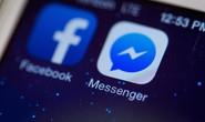 Gọi nhóm miễn phí trên Facebook Messenger