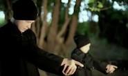 IS tung video 2 trẻ em Pháp hành quyết tù nhân