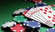Thủ tướng cấm công chức đánh bạc dưới mọi hình thức
