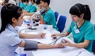 Viêm gan siêu vi B có được đi xuất khẩu lao động?