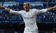 Lịch THTT: Hải Phòng gặp Thanh Hóa, Sociedad tiếp Real Madrid