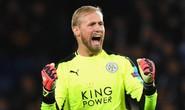 Leicester lập kỷ lục mới ở Champions League