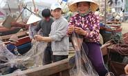 Để lại 3 bến thuyền sau vụ dân Sầm Sơn vây UBND tỉnh Thanh Hóa