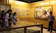 Giáo dục truyền thống yêu nước cho nữ công nhân
