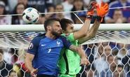 Xem 3 bàn thắng trận Pháp hạ Romania 2-1