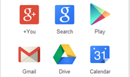 Ba bước tăng cường bảo mật cho tài khoản Google