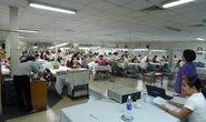 Tuyên truyền phòng chống virus Zika cho công nhân