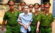 Tử tù Hàn Đức Long được trả tự do