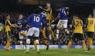 Thua Everton, Arsenal lộ điểm yếu