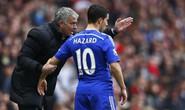 Thú vị cuộc chạm trán Chelsea - Mourinho