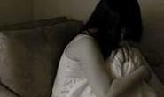 Nghi án nữ sinh bị 2 người đàn ông cưỡng hiếp đến sinh con