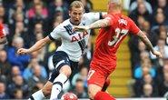 Lịch THTT: Tottenham tiếp Liverpool, M.U làm khách Hull