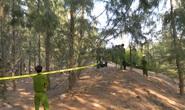 Bình Thuận: Đề nghị truy tố kẻ bắt cóc rồi giết trẻ em 2 tội danh