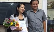 Bà Trần Kim Yến giữ chức Bí thư Đảng ủy Cơ quan LĐLĐ TP HCM