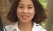 """Nữ sinh viên Đà Nẵng """"mất tích"""" bí ẩn"""