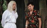 """""""Ba vợ cưới vợ ba"""" - Quang Minh chạm trán Hoài Linh"""