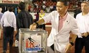 HLV Hoàng Anh Tuấn: U21 thua thì anh Đức phải chịu trách nhiệm!
