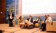 Hội thảo về liệu pháp kháng sinh mạch trong điều trị ung thư