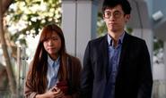 Hồng Kông lo Trung Quốc can dự hệ thống pháp lý