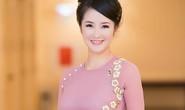 """""""Ngôi sao cô đơn"""" - Đêm nhạc tưởng nhớ nhạc sĩ Thanh Tùng"""