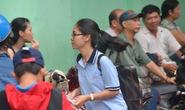TP HCM tuyển bổ sung 100 học sinh vào lớp 10 chuyên