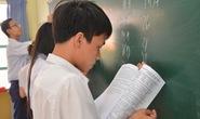 Đánh giá thấp vai trò môi trường ngoại ngữ