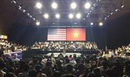 Tổng thống Obama sắp gặp 800 thủ lĩnh trẻ Việt Nam