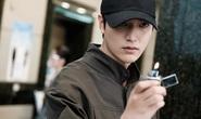 Lee Min Ho - Vượt qua hình tượng trai đẹp!