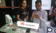 Gần 400 đơn đặt mua Huawei P9
