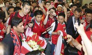 Thượng Hải SIPG sắp phá kỷ lục chuyển nhượng châu Á