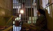 Nữ tử tù mang thai, 4 quản giáo bị đình chỉ công tác