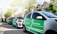 Thử nghiệm dịch vụ xe hợp đồng điện tử GrabCar