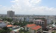 Biên Hòa trở thành đô thị loại I