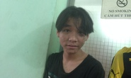 Triệt phá băng cướp nhí nổi tiếng ở Bình Thạnh