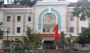 Văn phòng HĐND Gia Lai một năm tiếp khách 3,2 tỉ đồng