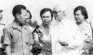 Thủ tướng Phạm Văn Đồng: Hãy vắt kiệt mình cho đất nước