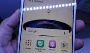 OPPO F1s: Smartphone selfie 16 chấm lên kệ
