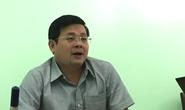Sở TN&MT nói gì về mùi hôi ở khu Nam Sài Gòn?