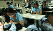 Đồng Nai: Cải thiện phúc lợi người lao động bằng thỏa ước