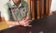 Giang hồ Hải Phòng  4 tiền án mang ma túy vào Đắk Lắk