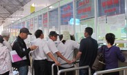 Kỷ luật bác sĩ bệnh viện K ăn chặn 3,2 triệu đồng của bệnh nhân